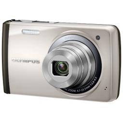 Купить Фотоаппарат Olympus VH-410