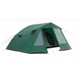 фото Палатка NOVA TOUR «Викинг 6»