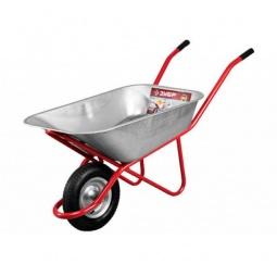Купить Тачка садово-строительная Зубр 39901