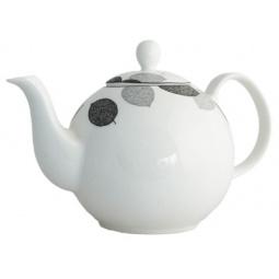Чайник Esprado