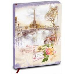 Купить Дневник школьный Проф-Пресс «Чудесный пейзаж»