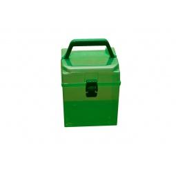 фото Ящик для инструментов PROFBOX Т-14