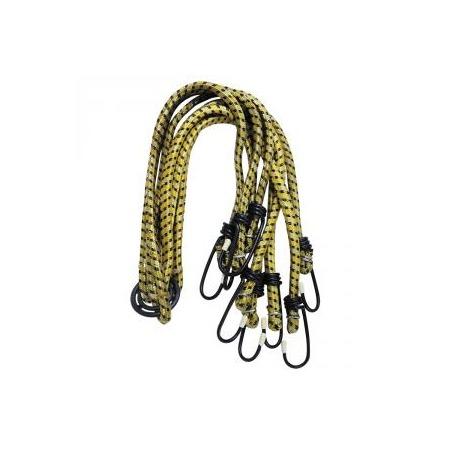 Купить Стяжка для крепления груза Zipower PM 4252