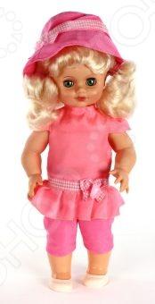 Кукла интерактивная Весна «Инна 49»