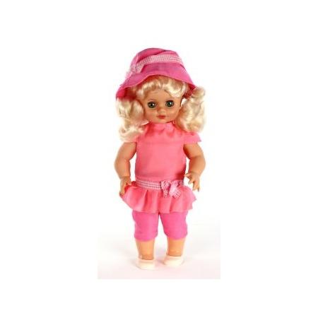 Купить Кукла интерактивная Весна «Инна 49». В ассортименте