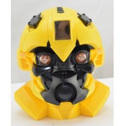 Купить Динамик-робот K01. В ассортименте