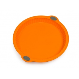 фото Форма для выпечки силиконовая Oursson BW3204S/OR