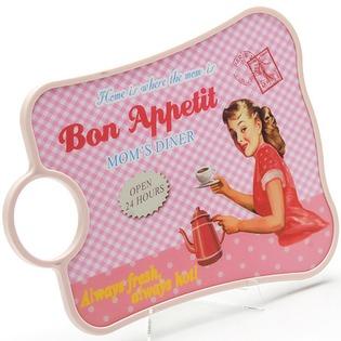Купить Доска разделочная Mayer&Boch Bon Appetit MB-24766