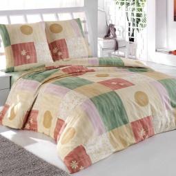 фото Комплект постельного белья Tete-a-Tete «Живопись». 2-спальный