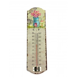 фото Термометр бытовой Феникс-Презент 33740