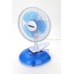 Купить Вентилятор настольный Sterlingg 10402