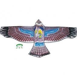 Купить Воздушный змей Тилибом Т80118 «Орёл»