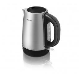 Купить Чайник Philips HD9320/21