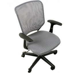 Купить Кресло офисное College H-8828F