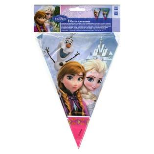 Купить Гирлянда праздничная Procos 84630 «Холодное сердце»