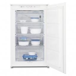 Купить Морозильник встраиваемый ELECTROLUX EUN 1101 AOW