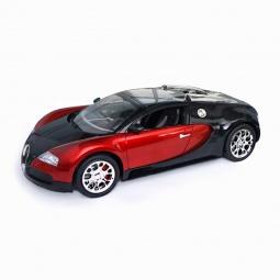 Купить Автомобиль на радиоуправлении 1:10 MZ Бугатти Виерон