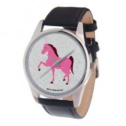 фото Часы наручные Mitya Veselkov «Гарцующая лошадка» MV