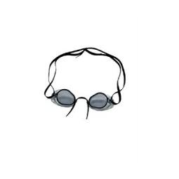 Купить Очки для плавания Larsen S54