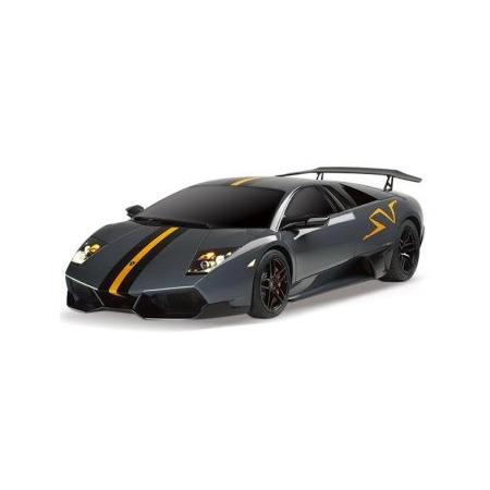 Купить Машина на радиоуправлении Rastar Lamborghini Superveloce LP670-4