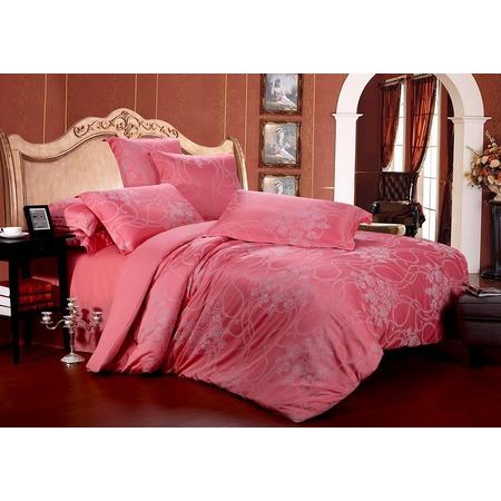Купить Комплект постельного белья Primavelle «Пьерла». Семейный