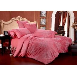 фото Комплект постельного белья Primavelle «Пьерла». Семейный