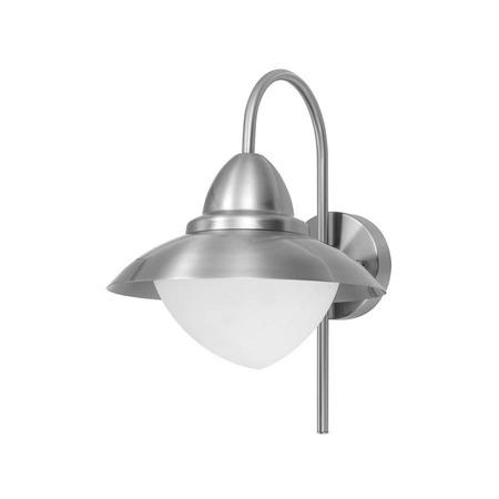 Купить Уличный светильник настенный Eglo Sidney 83966