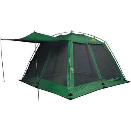 Купить Палатка Alexika China House Alu