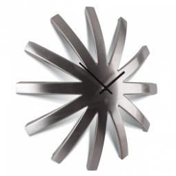 Купить Часы настенные Umbra Burst