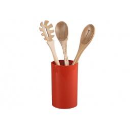 фото Набор кухонных принадлежностей POMIDORO SET88