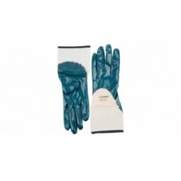 Купить Перчатки рабочие Зубр «Мастер» 11271