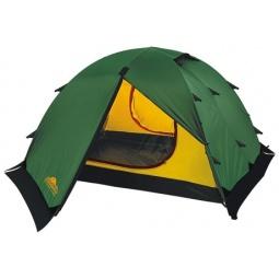 Купить Палатка Alexika Rondo 3 Plus