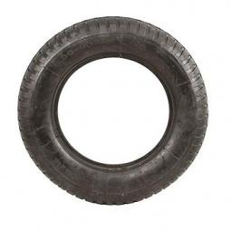 Купить Шина запасная для колеса тачки Fit