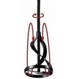 Купить Мешалка для дрелей Bosch 2607990024