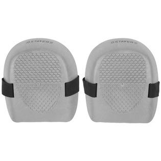 Купить Наколенники защитные Stayer Standard 11193_z01