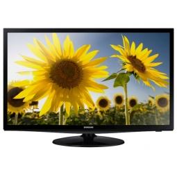 Купить Телевизор Samsung LT28D310EX