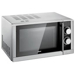 Купить Микроволновая печь BBK 23MWG-923M/BX