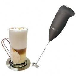 Купить Прибор для взбивания молока Clatronic MS 3089