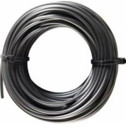 Купить Леска для триммера Bosch ART37\35