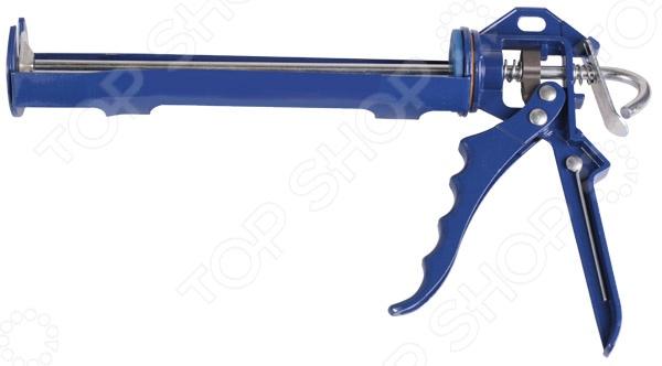 Пистолет клеевой Brigadier 75015