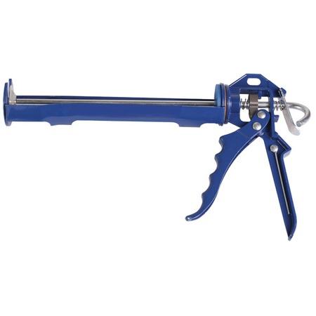 Купить Пистолет клеевой Brigadier 75015