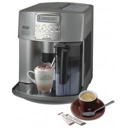 Купить Кофемашина DeLonghi ESAM 3500.S