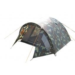 """фото Палатка ATEMI ANGARA 2 """"CAMO"""""""