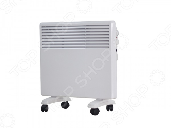Oasis KM-10 конвектор thermor в ярославле