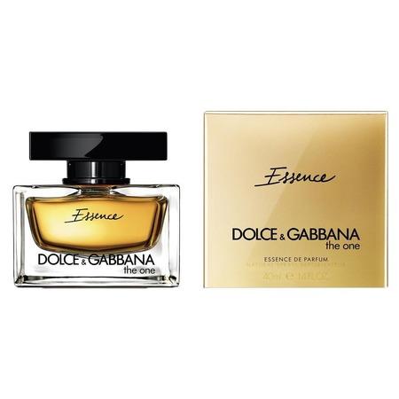 Купить Парфюмированная вода для женщин Dolce&Gabbana The One Essence Female