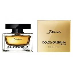 фото Парфюмированная вода для женщин Dolce&Gabbana The One Essence Female. Объем: 65 мл