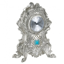 Купить Часы настольные Rosenberg 3901
