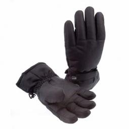 Купить Перчатки для мальчиков ЧУДО-КРОХА ЯВ114902