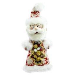 фото Мешок для подарков Новогодняя сказка «Дед Мороз» 971998