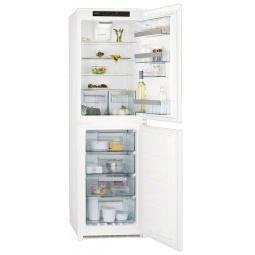 Купить Холодильник встраиваемый AEG SCT981800S